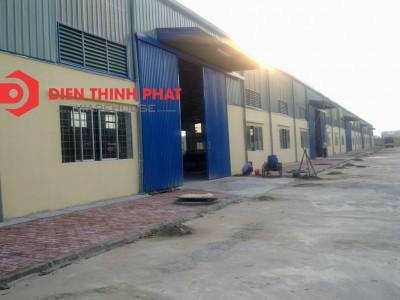 Mặt bằng kho xưởng đang trống cho thuê(500m2;600m2,800m2;1.000m2)đường phan anh,bình long, đình nghi xuân, liên khu 2-5