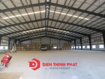 Cần cho thuê gấp 4 kho xưởng:(500m2;600m2,800m2;1.000m2.)Tỉnh Lộ 10,Láng Le Bàu Cò,Trần Văn Giàu