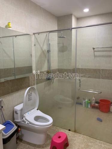 Bán nhà Quận 1 Giá 7Tỷ8 Đường Nguyễn Thái Học Phường Cầu Ông Lãnh
