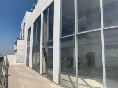 Chị em gửi Bán căn Penthouse Duplex sân vườn Tại Opal Garden, ngay Phạm Văn Đồng.