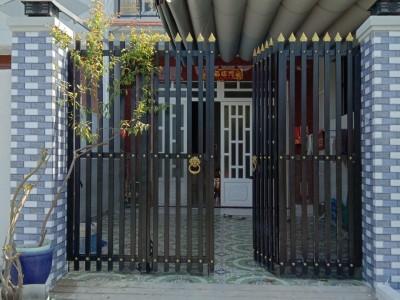 Chính chủ cần bán gấp căn nhà gần chợ Cầu Tràm, Long An
