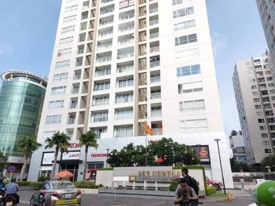 Nhà Đường Thích Minh Nguyệt, Phường 2, Tân Bình. Giá: 5,8 tỷ thương lượng.