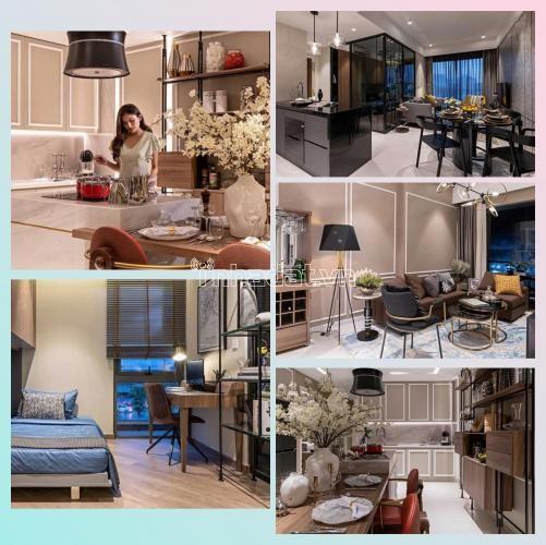LAVITA thuận an , căn hộ xanh mặt tiền ql13 chuẩn resort cao cấp tại bình dương 0932030061