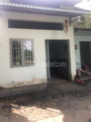Nhà mặt tiền Đường 15, Phuờng Long Bình, Q9.  Anh em thiện chí alo: 0977240874.