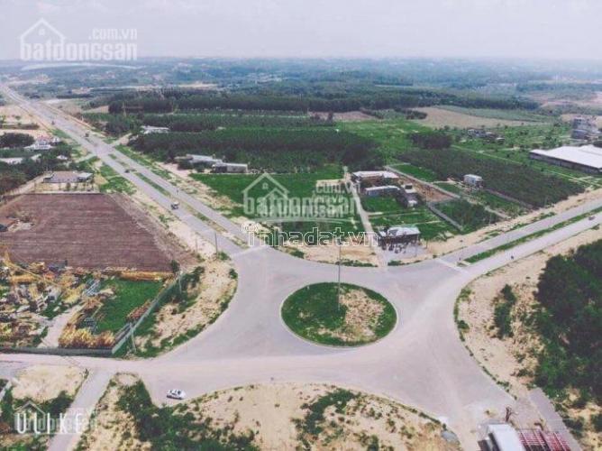 Đầu tư ngay đất Tam Phước, Thành Phố Biên Hòa, Đồng Nai. Giá chỉ 770 triệu / 90m2.
