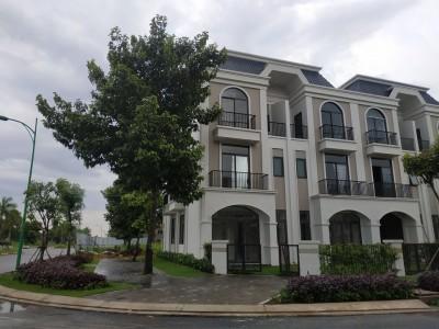 Còn vài căn nhà phố Phúc An city giá chỉ 2,3 tỷ.