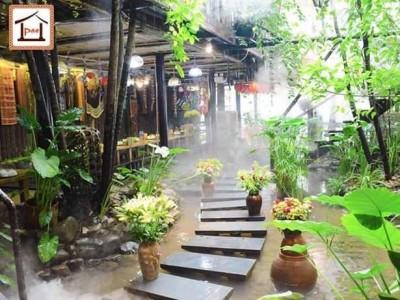 Chuyển nhượng 7 ha đất khu đô thị Nhơn Trạch Đồng Nai. Giá chốt: 1.8 tr/m2.
