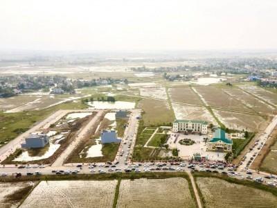 MB Đông Tân - Quỹ Hàng Độc Quyền