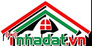 logo note việt nam
