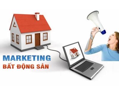 Hướng dẫn cách đăng tin cần mua nhà đất hiệu quả nhất