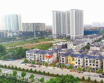 Đầu tư nhà phố hay nhà chung cư nhanh sinh lợi và an toàn?