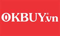 OKBUY.vn - Mua Sắm Online