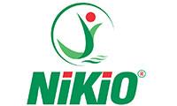 Nikio